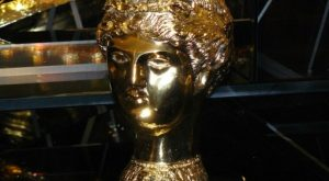Bulgarian counterfeiters flood Europe with antiques